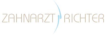 Logo_Richter_140316