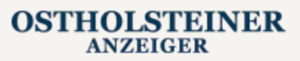 Holsteiner_Anzeiger