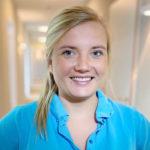 Zahnarzt-Eutin-Kristina Kick-Stuhlassistenz