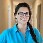 Zahnarzt-Eutin-Laura-Peci-Imeri-Stuhlassistenz